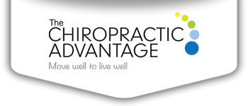 Chiropractic Appleton Oconto WI The Chiropractic Advantage